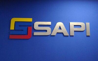 SAPI brindará asesoría y apoyo a Pymes, emprendedores e innovadores