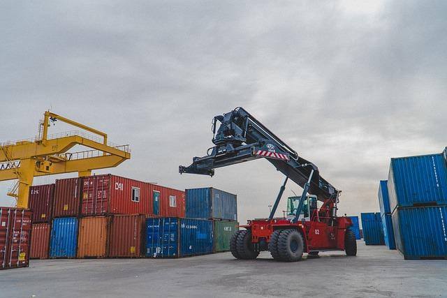 Venezuela duplicó exportación de materias primas y producción nacional